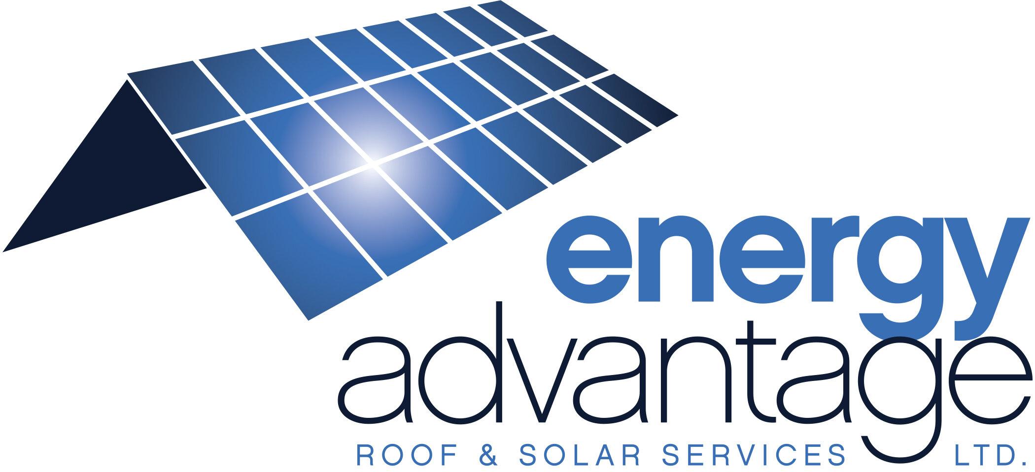EnergyAdvantage.jpg