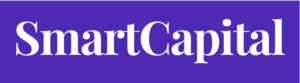 SMart+Capital.png