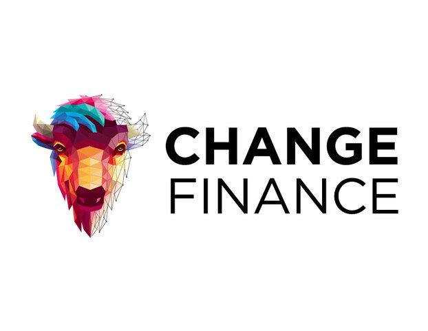 Change Finance.jpeg