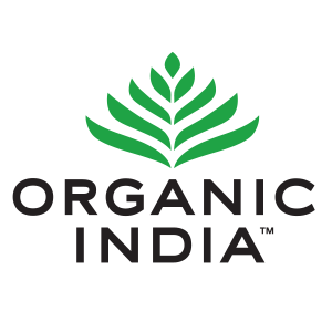 Organic India.png