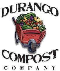 durangocompost_logo_draft.jpg