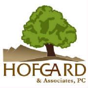 HofgardAndAssoc.jpg