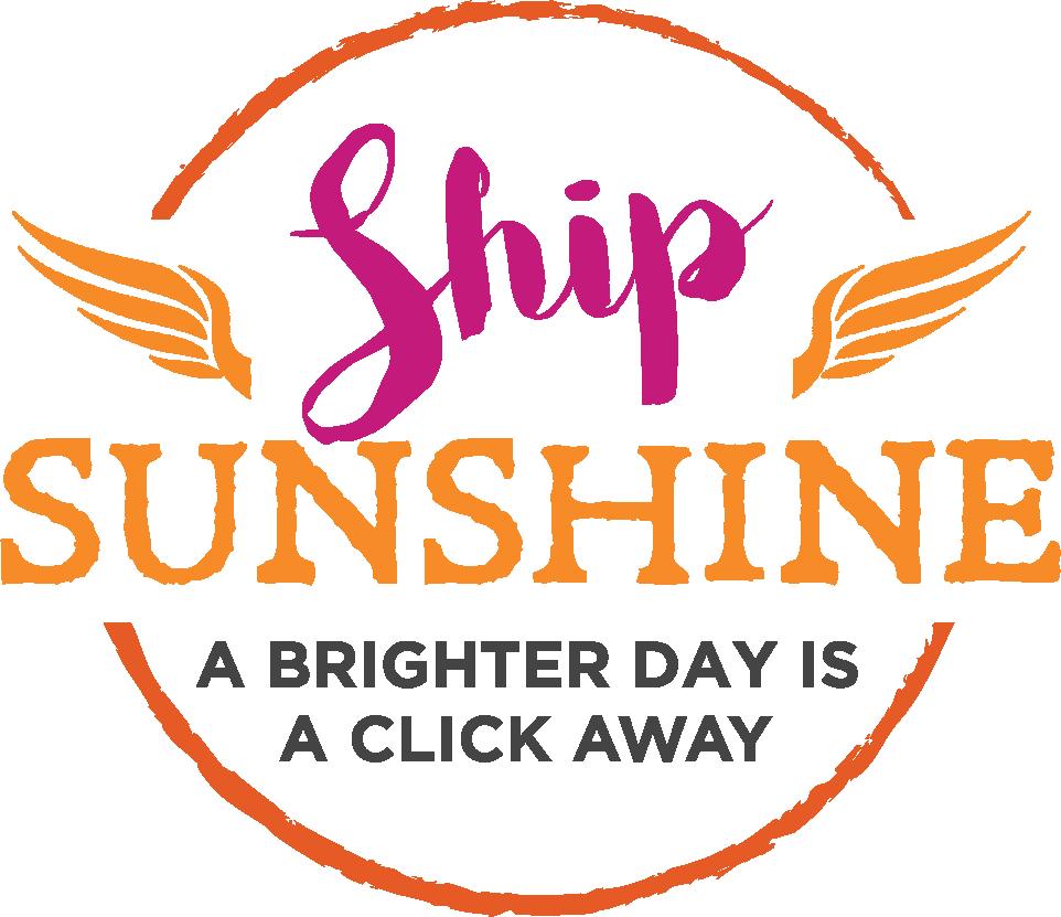 Ship Sunshine Logo _ Transparent.png
