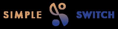 Simple_Switch_Logo_Horizontal_3b53f6cf-5110-484b-a366-9198f8a1b0bd_x100.png