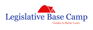 LBC+Logo+Jan+16+pm+(3).png
