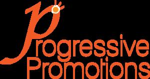 Progressive Promotions.png