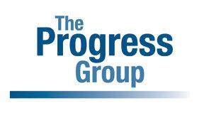 ProgressGroupLOGO-72dpi-forWEB-large.jpg