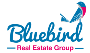 Bluebird+Real+Estate+Group+Logo+7.10.18.png