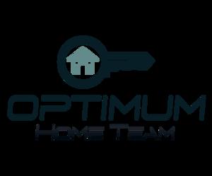 Optimum Home Team.png