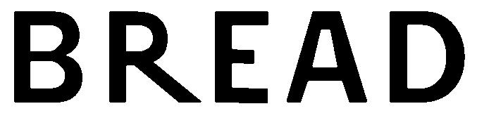 Breadbar.png