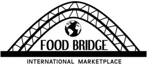 Food Bridge.png
