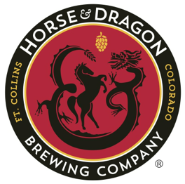 Horse+and+dragon+brewery.png