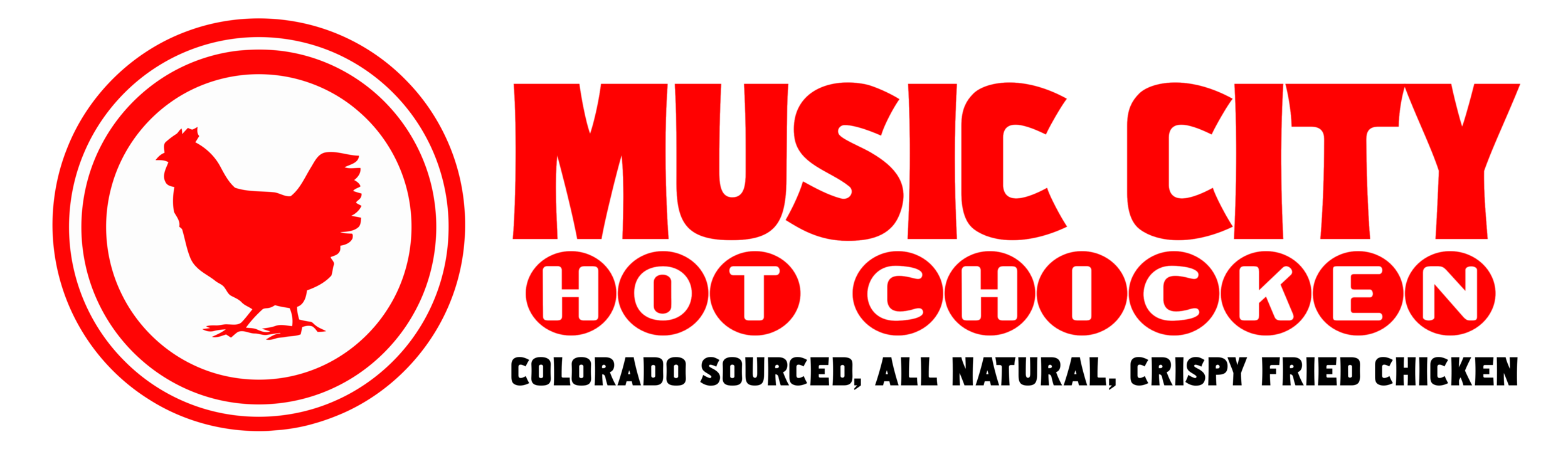 music city hot chicken.png