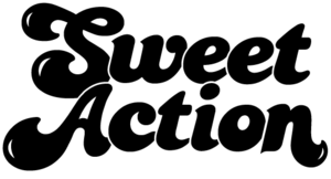 Sweet Action.png