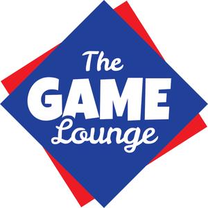 Game Lounge.png