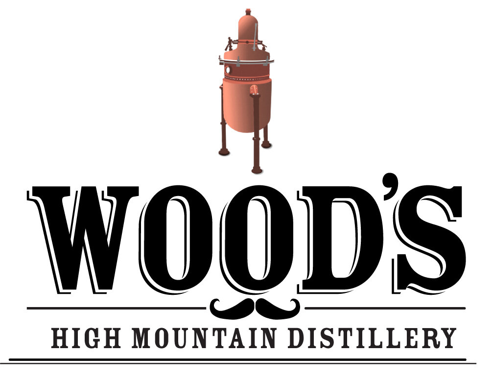Woods Logo wstilljpg.jpg
