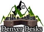 Denver-Desks-Logo-150.jpg