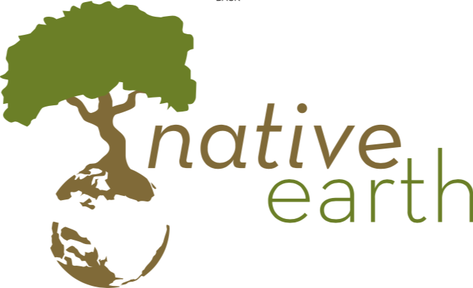 Native Earth Landscaping.png