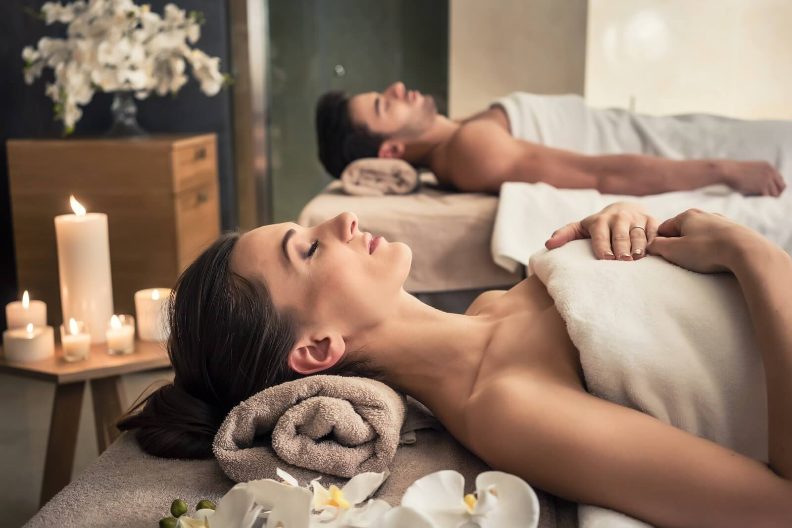 0 épilation, soins de la peau, massages, UV.jpg