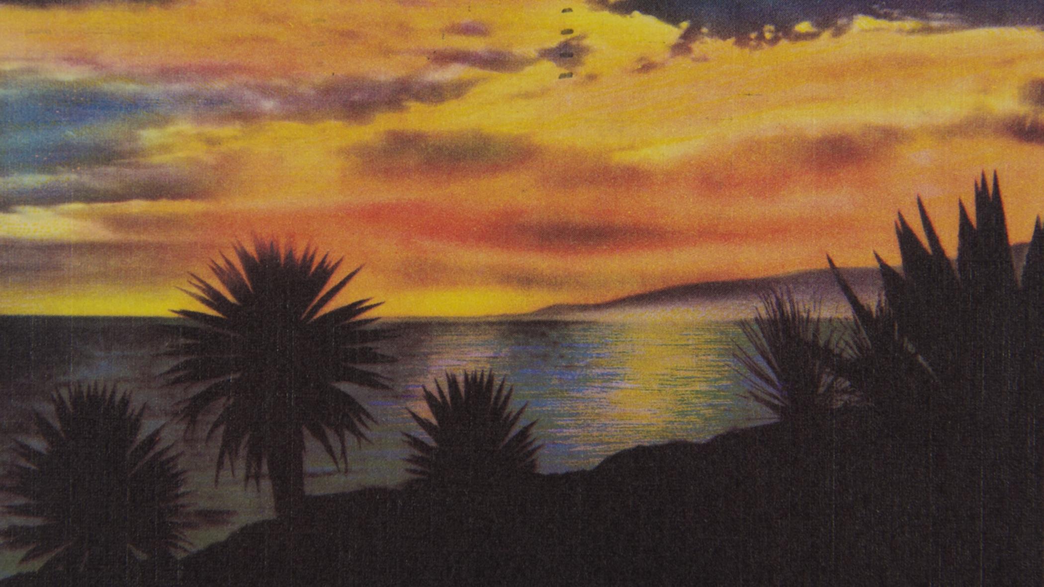 Wherever_Sunset.jpg