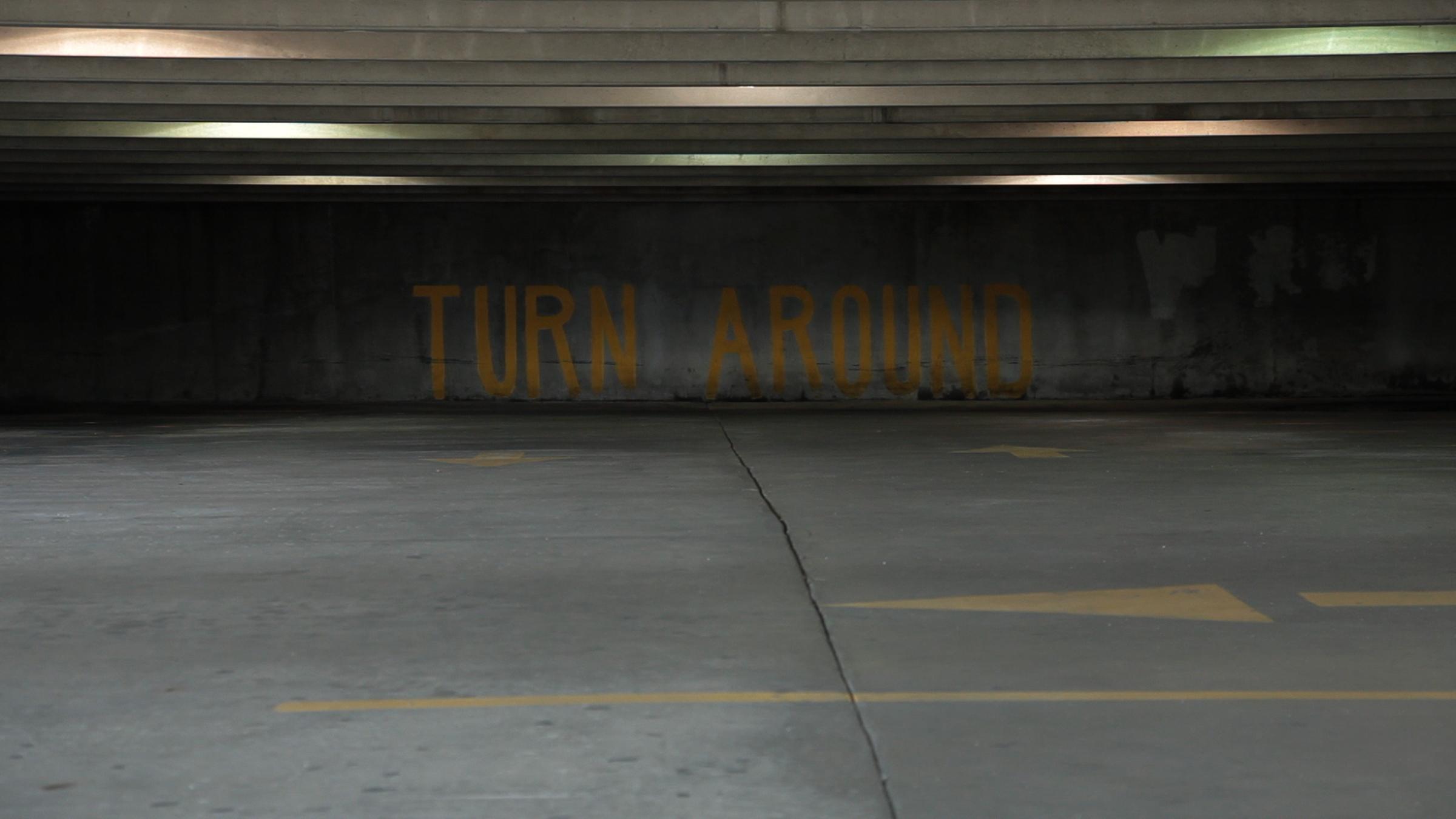 Remote_TurnAround.jpg