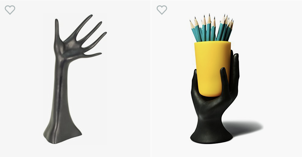 Hand and Pencil holder.png