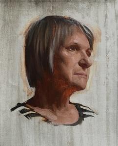 The Portrait Sketch.jpg