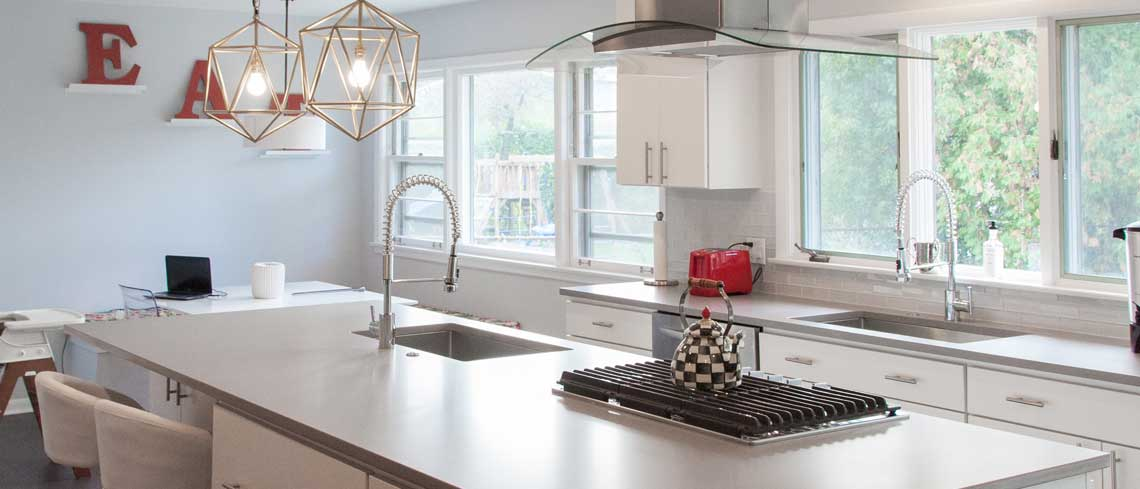 Alpha Cabinetry and Design -  kitchen5.jpg
