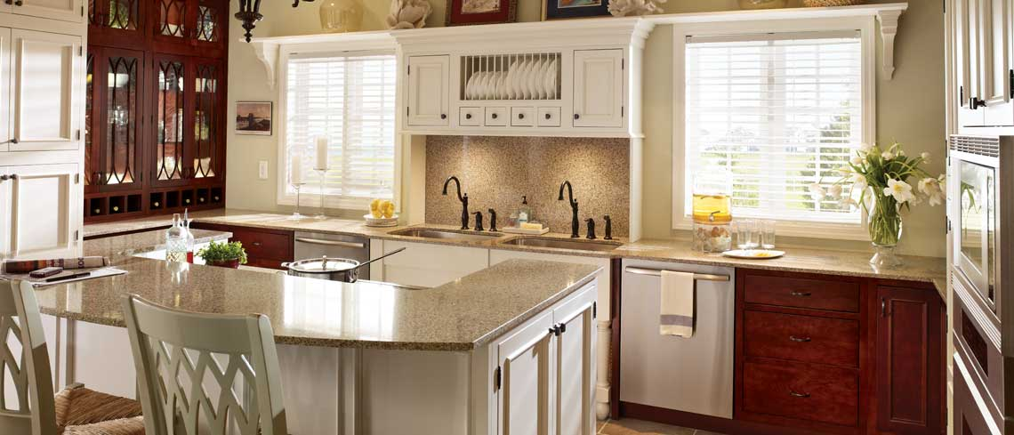 Alpha Cabinetry and Design -  kitchen6.jpg