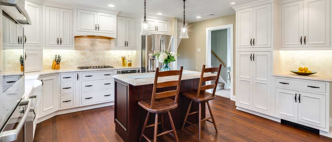 Alpha Cabinetry and Design -  kitchen7.jpg