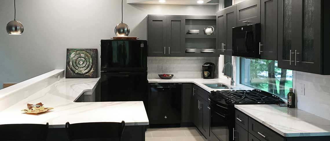 Alpha Cabinetry and Design -  kitchen10.jpg