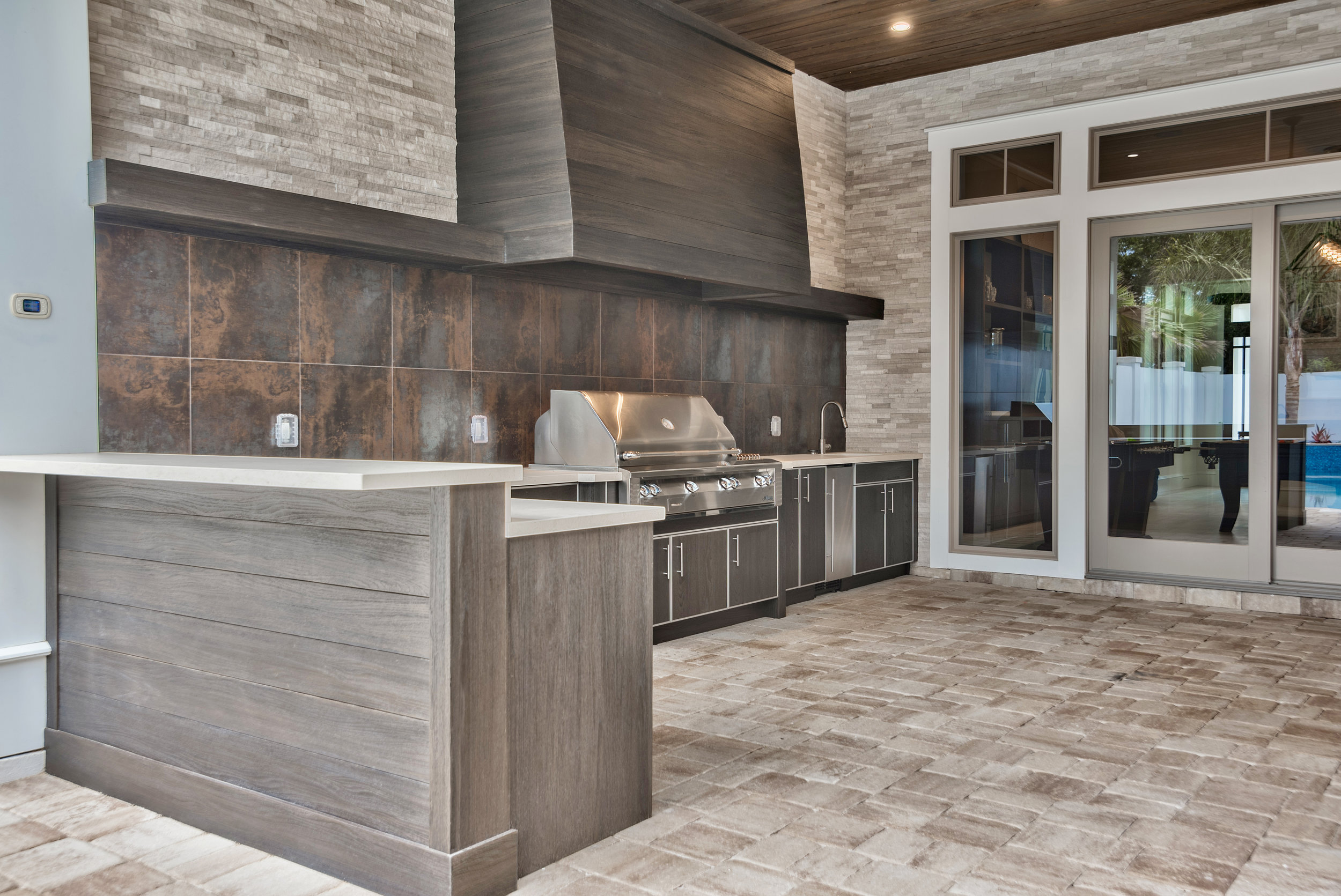Alpha Cabinetry and Design outdoor kitchen 3.jpg