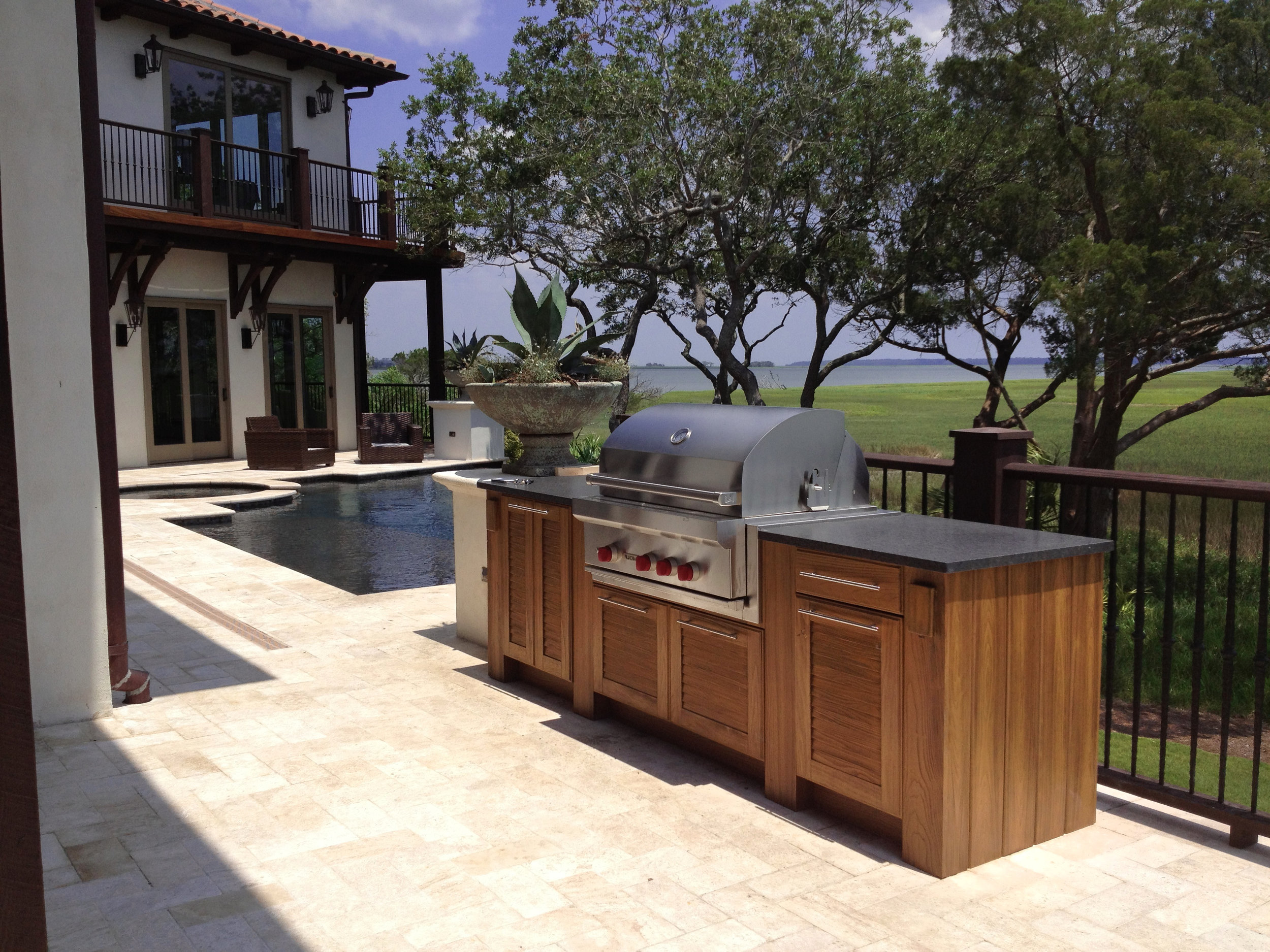 Alpha Cabinetry and Design outdoor kitchen2.jpg