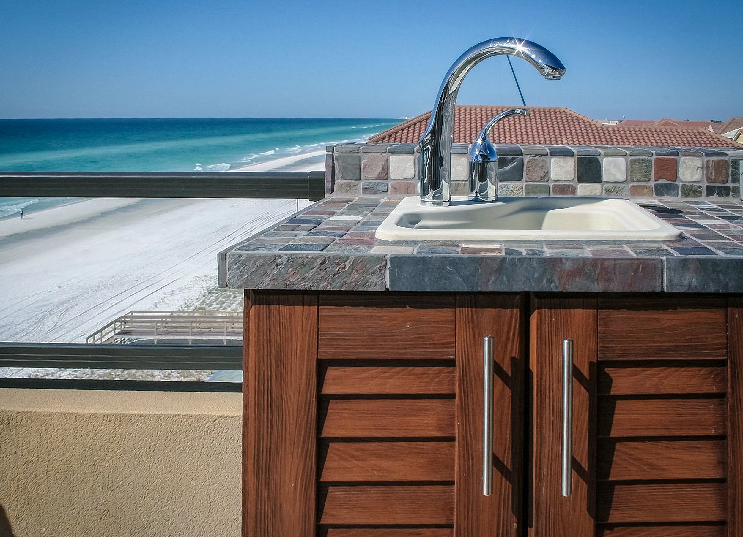 Alpha Cabinetry and Design outdoor kitchen1.jpg
