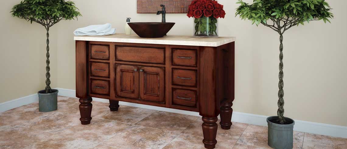 Alpha Cabinetry and Design -  bath4.jpg