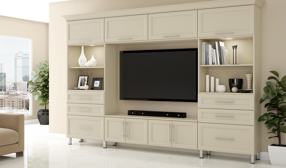 Alpha Cabinetry and Design - Entertainment Center 3.jpg