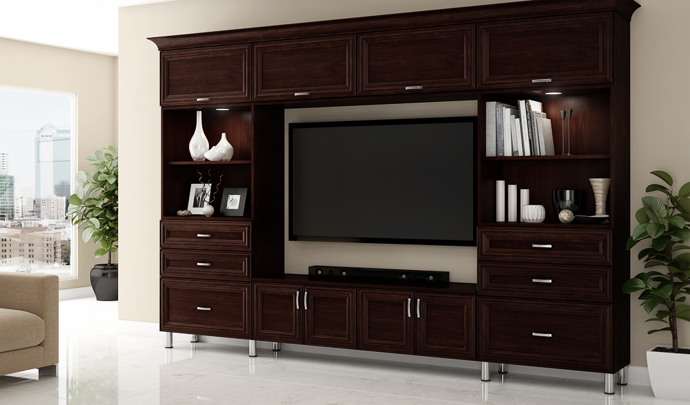 Alpha Cabinetry and Design - Entertainment Center 4.jpg