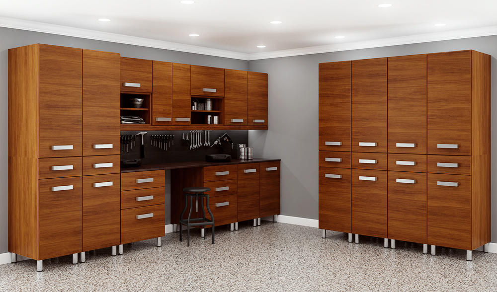 Alpha Cabinetry and Design - Organization 2.jpg
