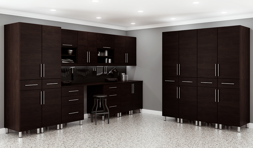 Alpha Cabinetry and Design - Organization 4.jpg