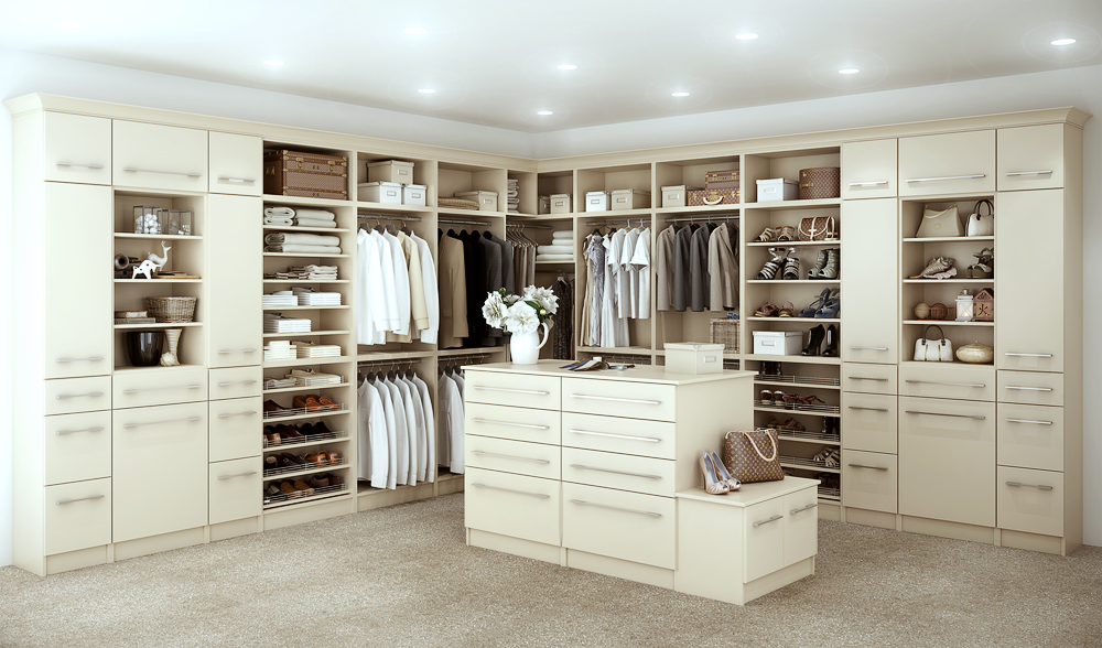 Alpha Cabinetry and Design - Closet 5.jpg