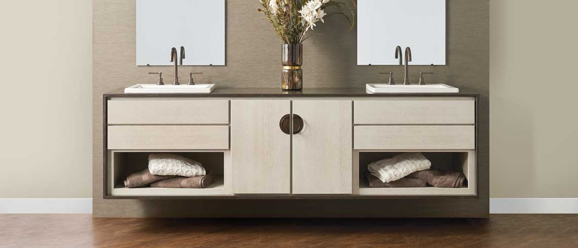 Alpha Cabinetry and Design -  bath3.jpg