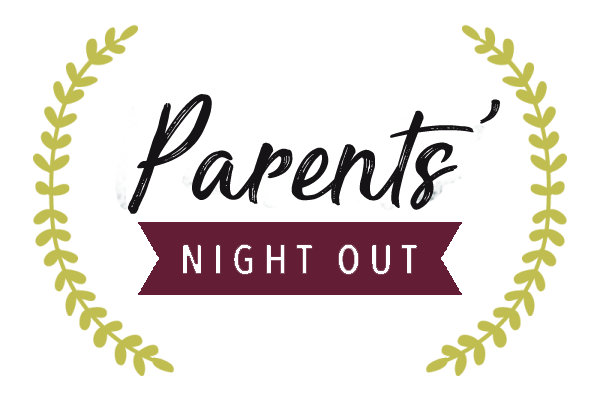 parents-night-out-logo.png