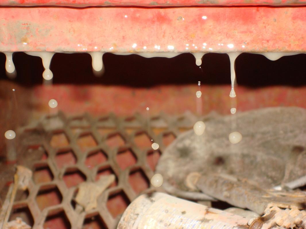 Registered Water Drilling Company Saskatchewan | Registered Water Well Drillers Saskatchewan | Registered Water Well Drillers Saskatoon | Registered Water Well Drillers Regina