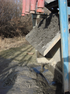 Fluid Recyling | Water Well Drilling Contractor in Saskatchewan |  | Municipal Water Well Drilling Services | Registered Water Well Drillers Saskatchewan | Registered Water Well Drillers Saskatoon |Registered Water Well Drillers Regina |Water Well Drilling Cost Saskatchewan