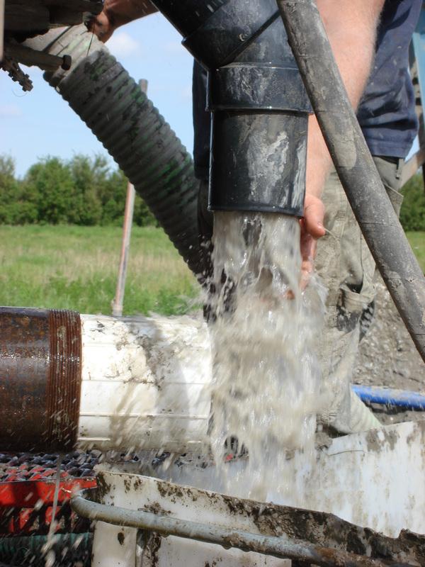 Water Well Drilling Services Saskatchewan | Municipal Water Well Drilling Services | Registered Water Well Drillers Saskatchewan | Registered Water Well Drillers Saskatoon | Registered Water Well Drillers Regina | Water Well Drilling Cost Saskatchewan