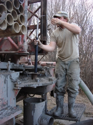 Decomission Water Wells | Abandoned Water Well Services Saskatchewan | Decommissioning abandoned boreholes and wells Saskatchewan | Water Well Drillers Saskatchewan |Water Well Drillers Saskatoon | Water Well Drillers Regina