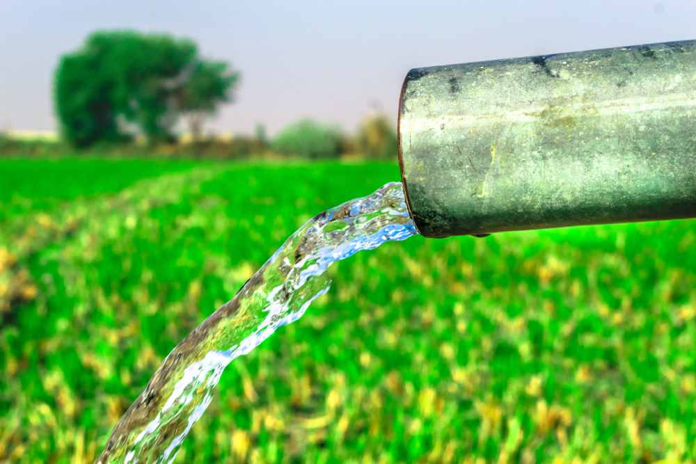 Ground water a quick guide - water well drilling cost saskatchewan