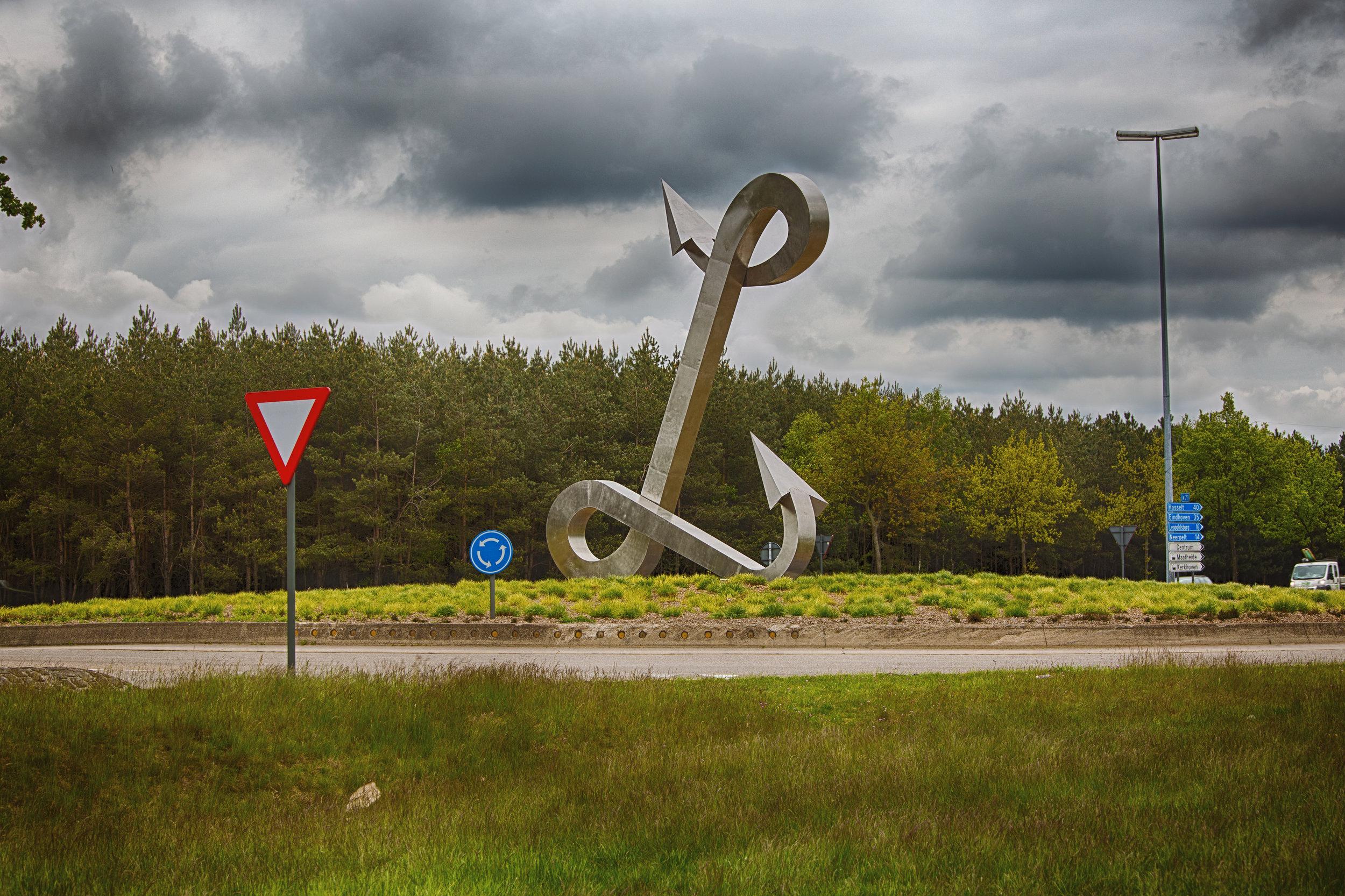 Kunst-1.JPG