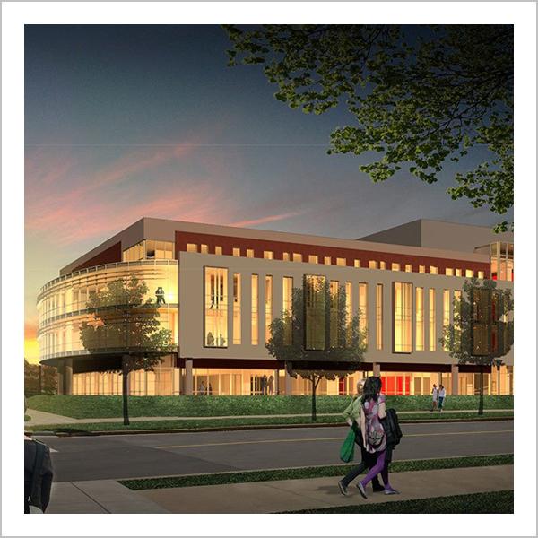 Belknap Academic Building.jpg