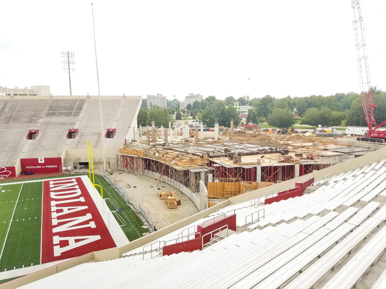 Memorial Stadium 1 NEW.jpg